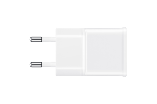 Travel Adapter (15W)