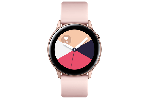 Galaxy Watch 40mm