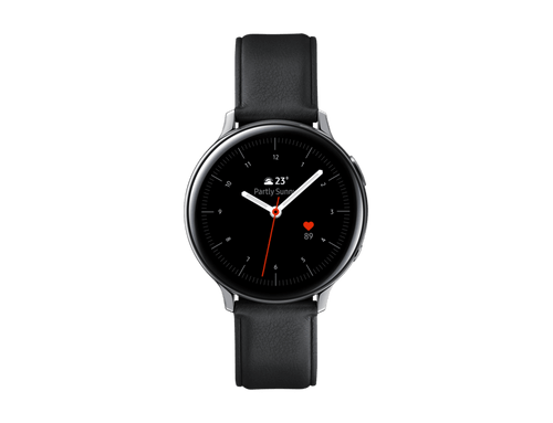 Galaxy Watch Active2 44mm