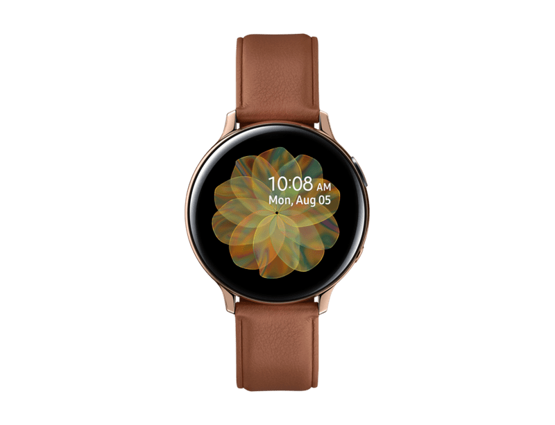 Samsung-55589066-pe-galaxy-watch-active2-r820-sm-r820nsdapeo-frontgold-187874307PD_GALLERY_P