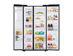 Samsung-60876725-pe-ref-sbs-rs5300-rs27t5561b1-pe-frontopenwithfoodjetblack-203516995PD_GALL