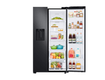 Samsung-60876764-pe-ref-sbs-rs5300-rs27t5561b1-pe-frontopenwithfoodjetblack-203516996PD_GALL