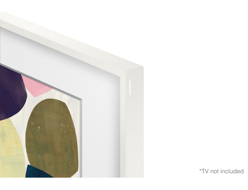 """Marco The Frame 50"""""""