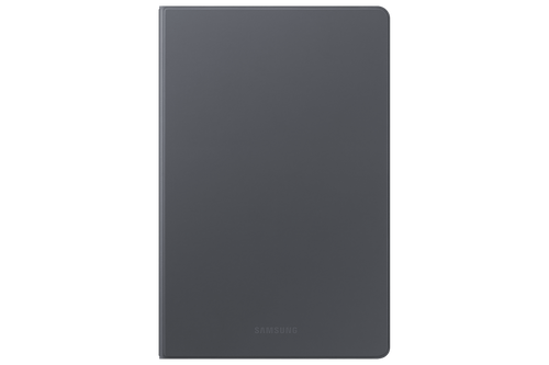 Galaxy Tab A7 Book Cover