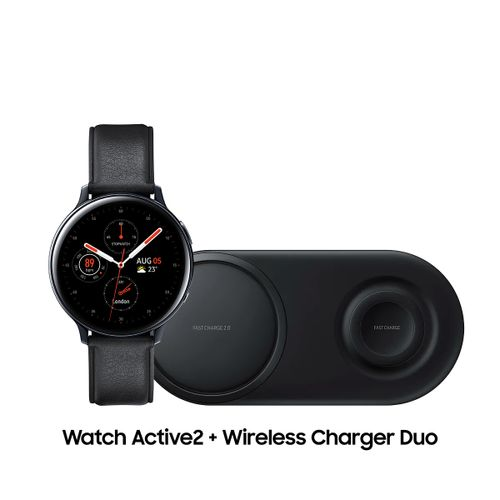 Combo Watch Active2 44mm